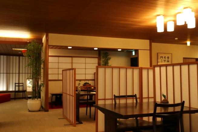 f:id:hoshino-yoko:20170506011017j:plain