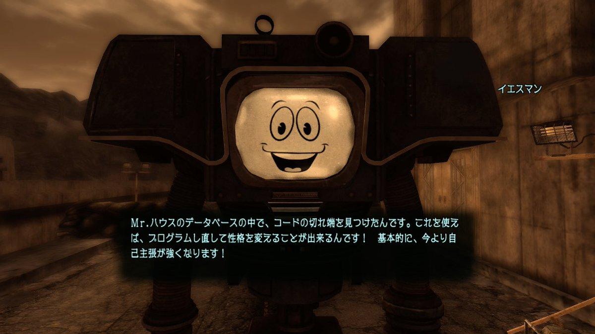 f:id:husahusadayo:20190924234925j:plain