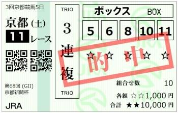 f:id:jikuuma:20200509165527j:plain