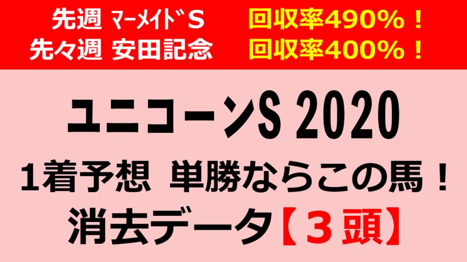 f:id:jikuuma:20200617111410p:plain