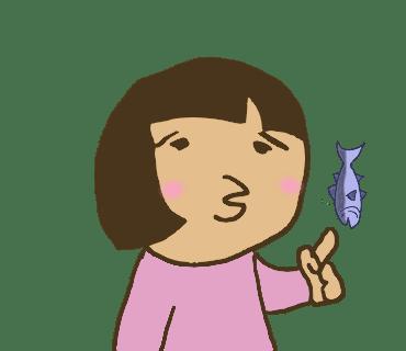 f:id:kakurakyo:20190404095946p:plain