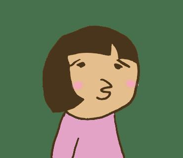f:id:kakurakyo:20190417012800p:plain