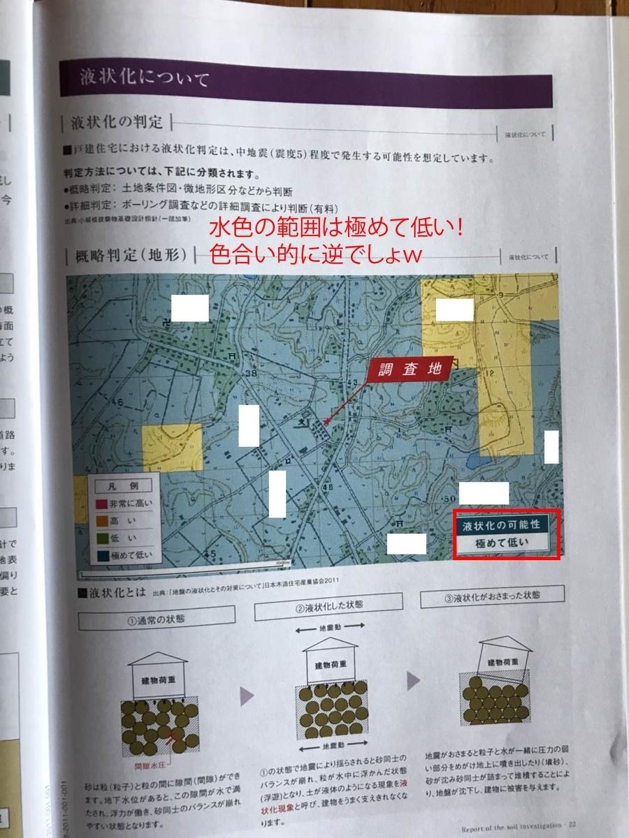 f:id:kamidera:20190520102905j:plain