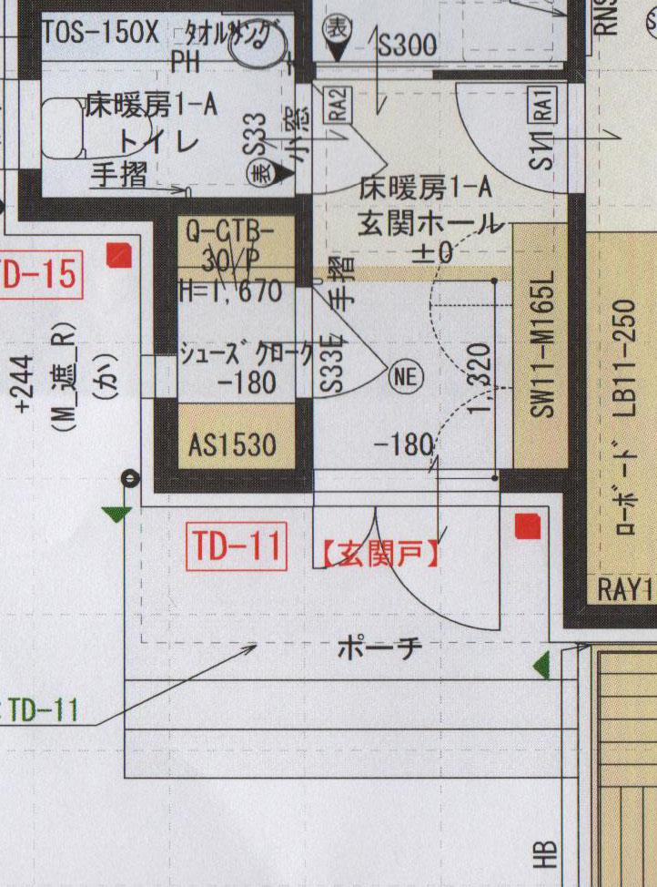 f:id:kamidera:20190722155808j:plain