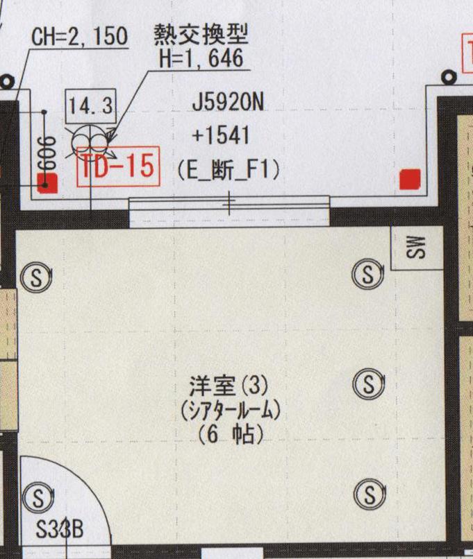 f:id:kamidera:20190722161918p:plain