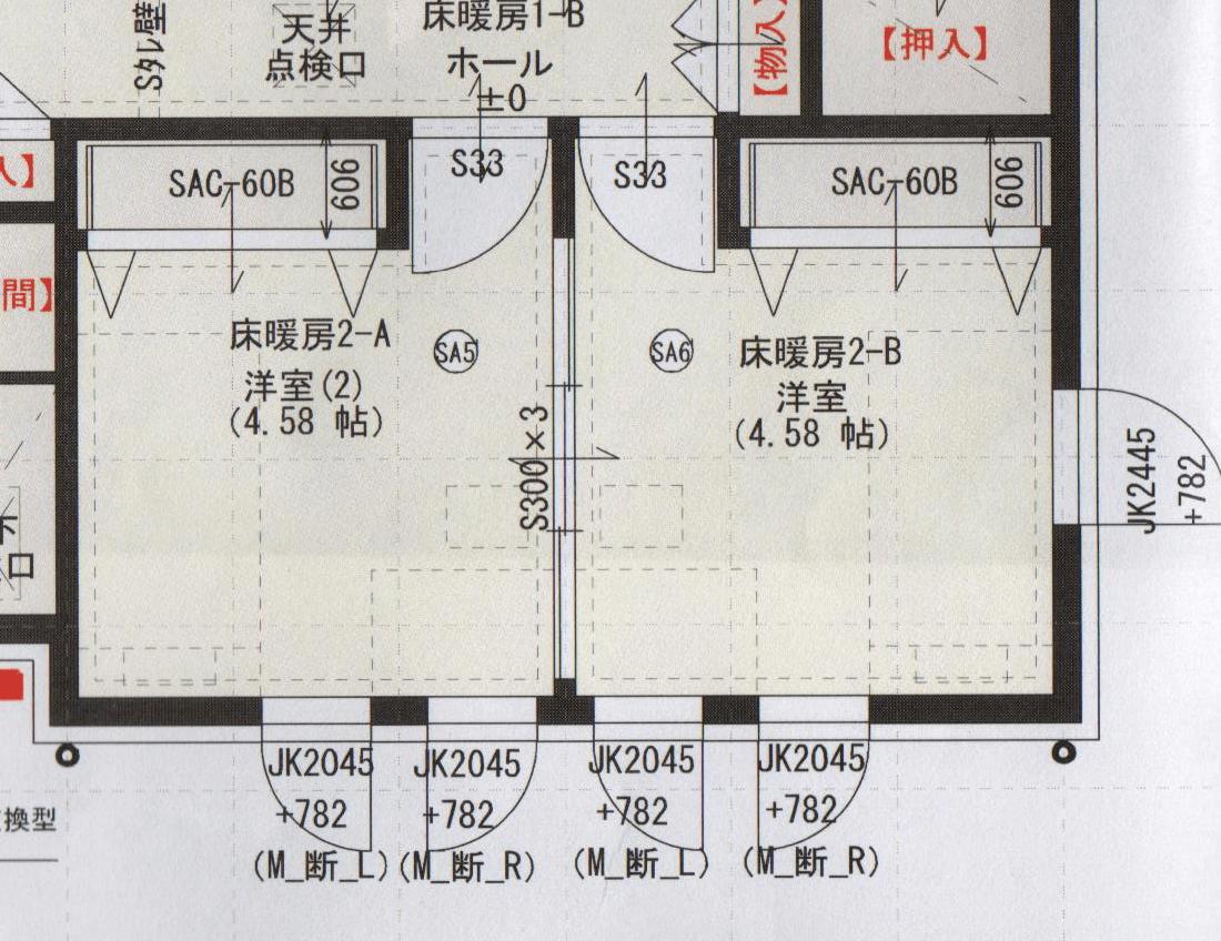 f:id:kamidera:20190722163840p:plain