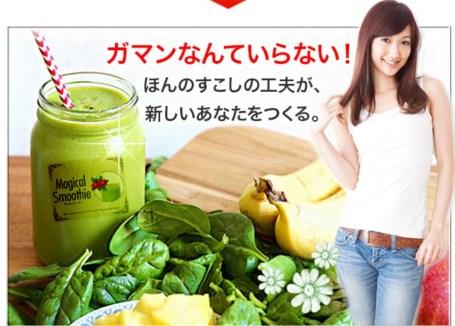 f:id:kaminarimon2015:20161128140904j:plain