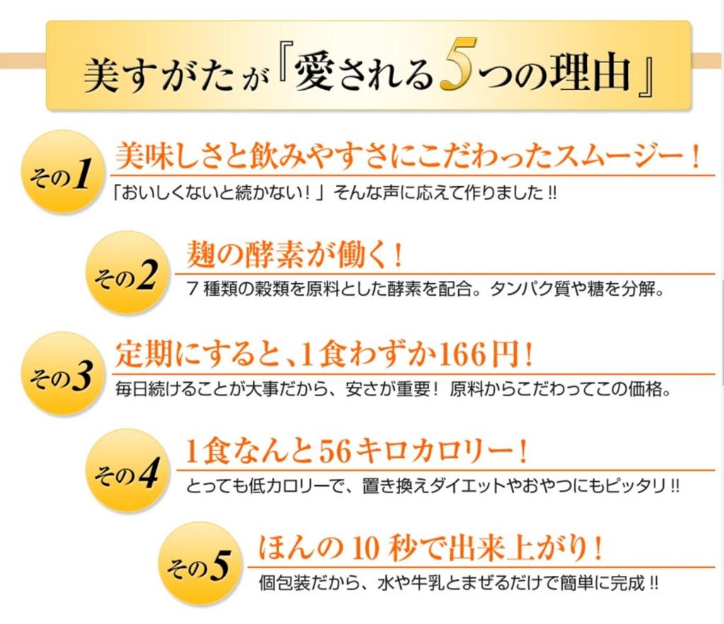 f:id:kaminarimon2015:20170125174547j:plain