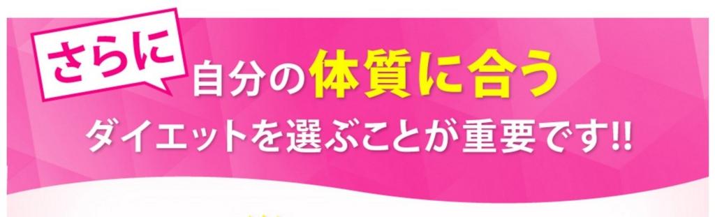 f:id:kaminarimon2015:20170206111122j:plain