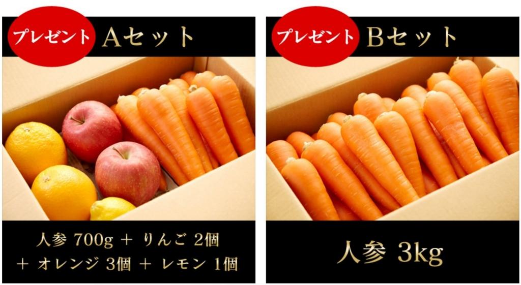f:id:kaminarimon2015:20170207094414j:plain