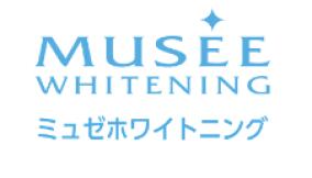 東京の安いおすすめホワイトニング6位ミュゼホワイトニング