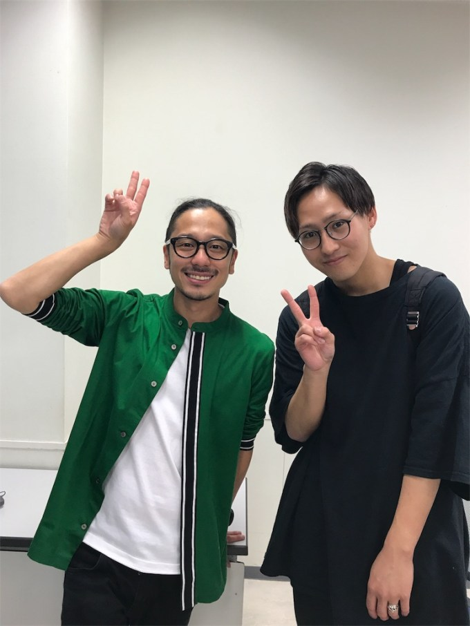 f:id:kazukiiyomasa:20170612193627j:image