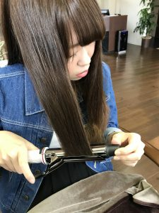 f:id:kazukiiyomasa:20170613134427j:plain
