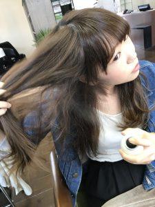 f:id:kazukiiyomasa:20170613134711j:plain