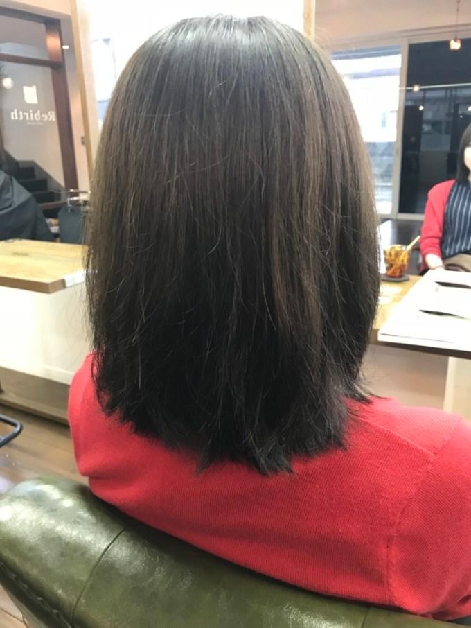 f:id:kazukiiyomasa:20171006163938j:plain