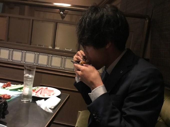f:id:kazukiiyomasa:20171115100905j:plain
