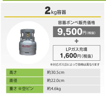 f:id:kazuto47:20171207212537p:plain