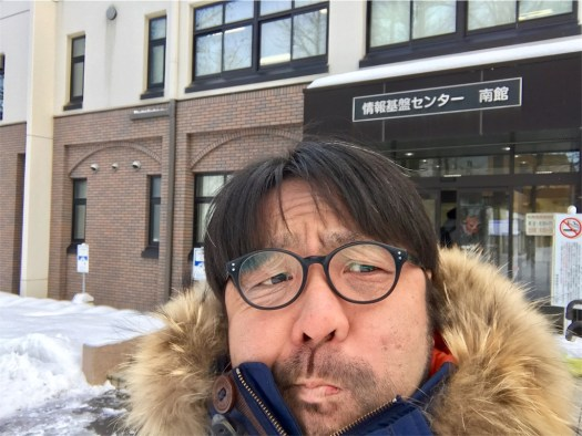 f:id:kazuto47:20171216230329j:image