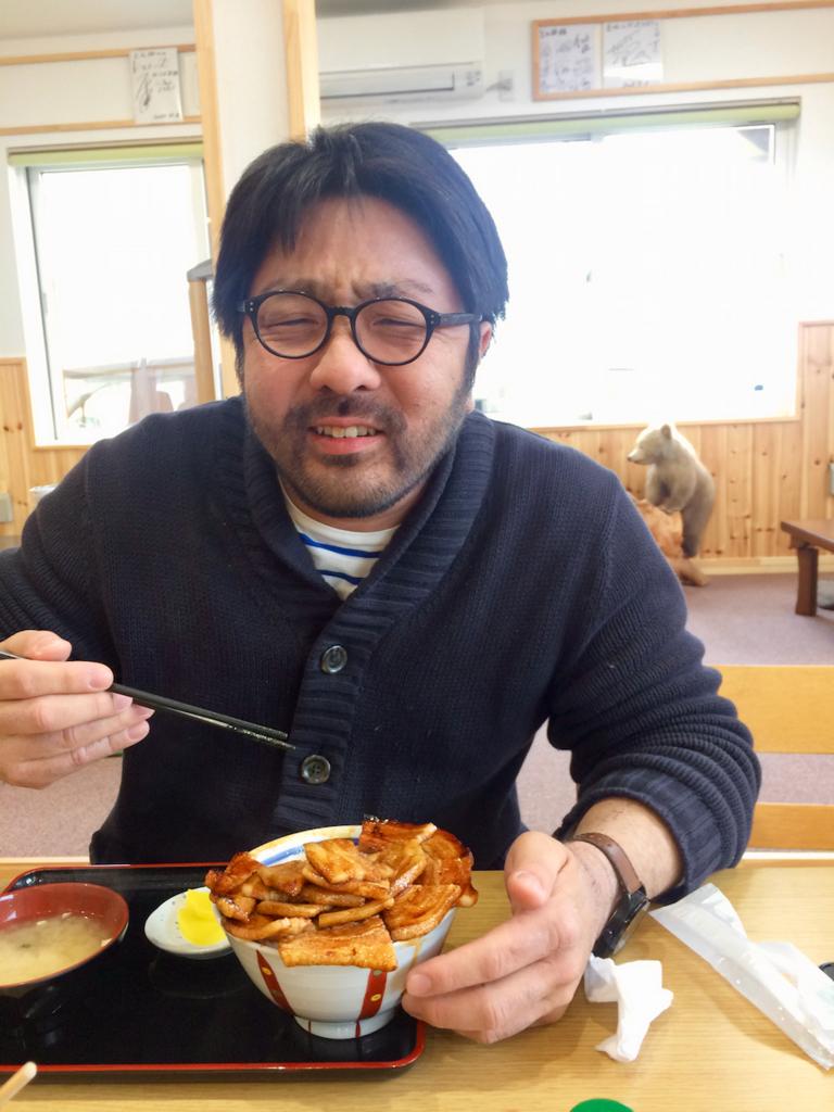 f:id:kazuto47:20180405225421j:plain