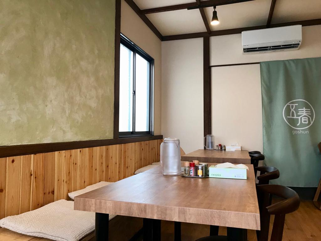 f:id:kazuto47:20180410082952j:plain