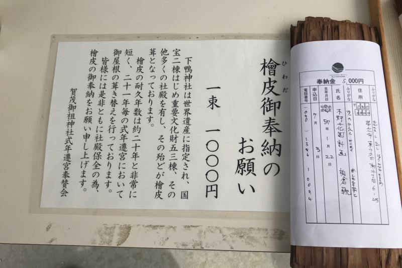 f:id:kazuto47:20180706190943j:plain