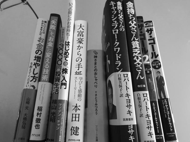 f:id:kazuto47:20180719072446j:plain