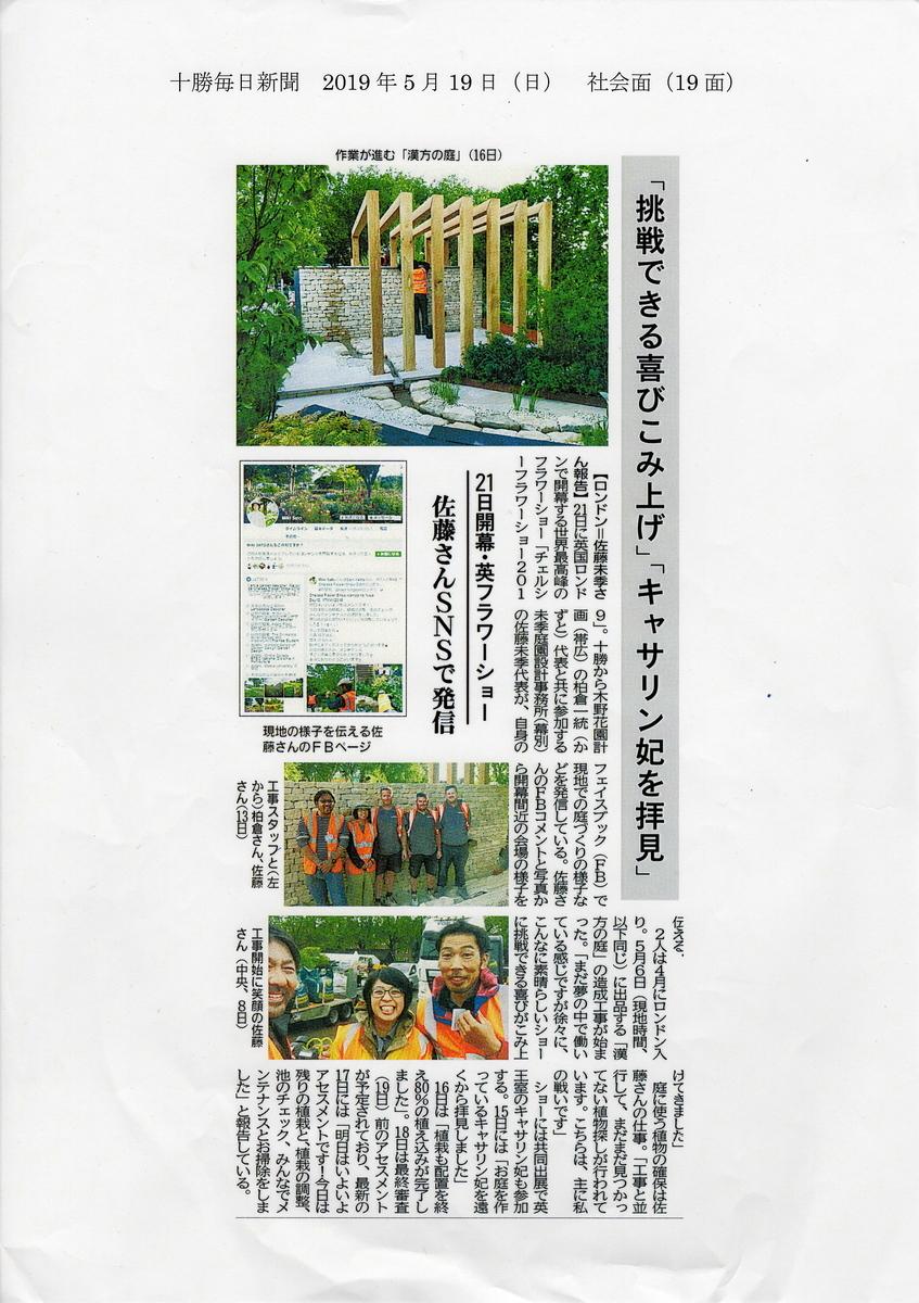 f:id:kazuto47:20190913000046j:plain