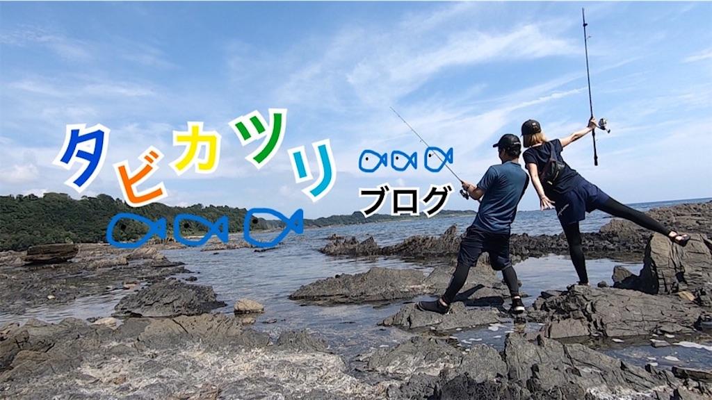 f:id:keeemura:20201027080404j:image