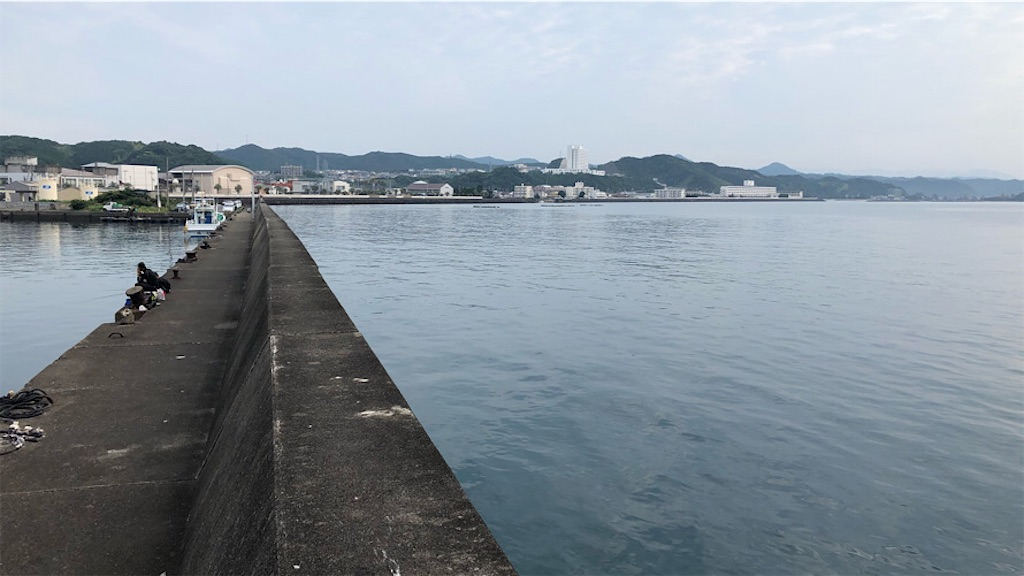 f:id:keeemura:20210120124118j:image