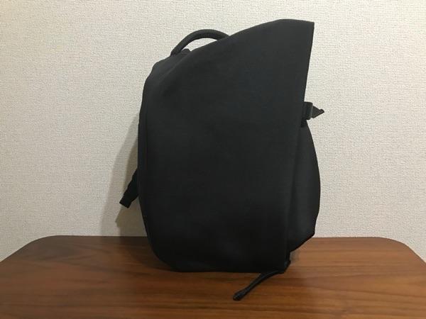 f:id:kobayashihirotaka:20170306222237j:plain