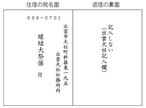 f:id:kunato38:20181017225237p:plain