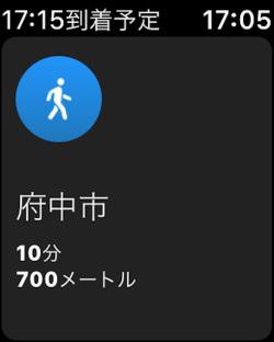 f:id:kurage0001:20161218175940p:image