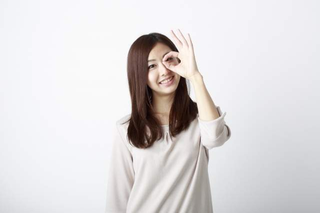 f:id:kuroinu0216:20190224065626j:plain