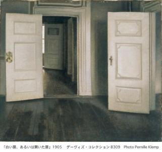 f:id:kyou2:20081120114853j:image
