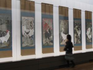 f:id:kyou2:20091006183912j:image