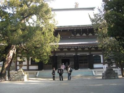 f:id:kyou2:20100201224503j:image
