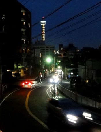 f:id:kyou2:20130418151524j:image
