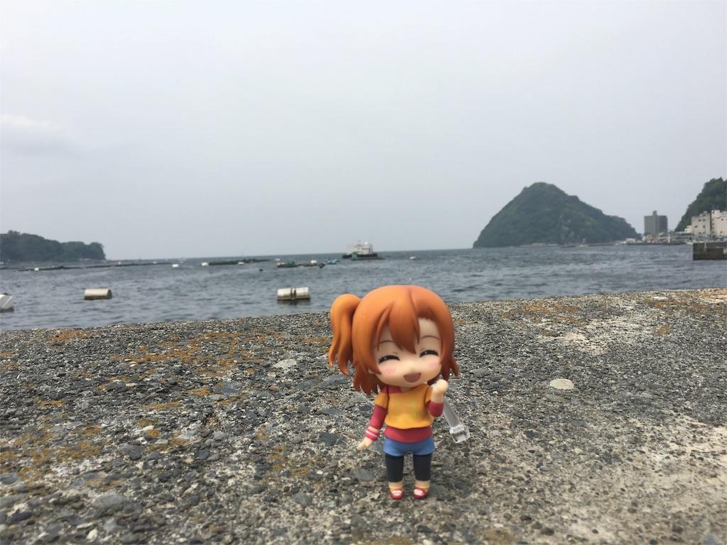 f:id:kyu_com:20160512113408j:image