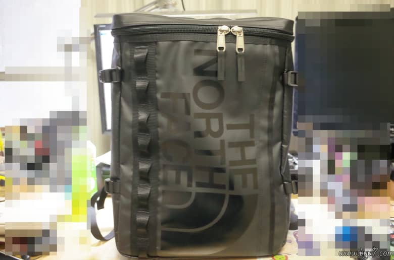 f:id:kyu_com:20171011221653j:plain