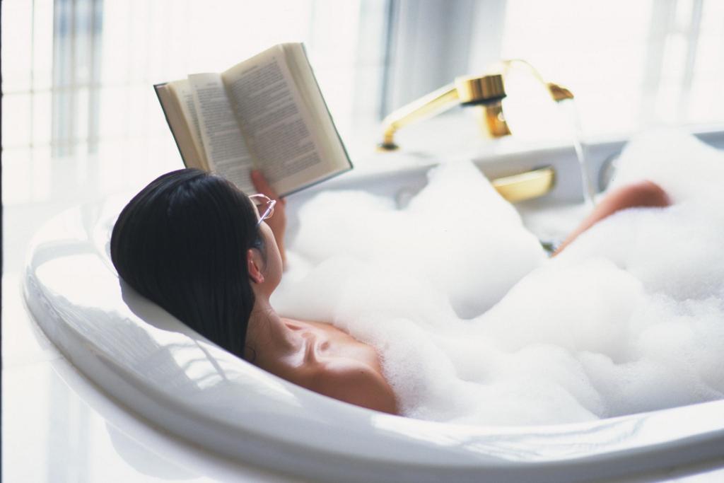 「お風呂 画像」の画像検索結果