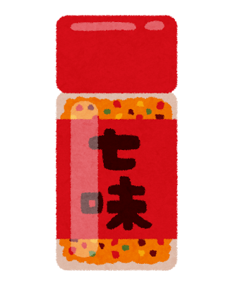 f:id:meshigakuitai:20170812205548p:plain