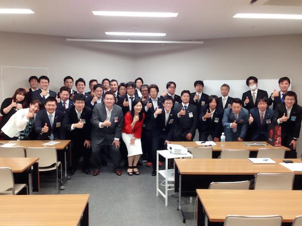 f:id:mika-shimosawa:20160519210934j:plain