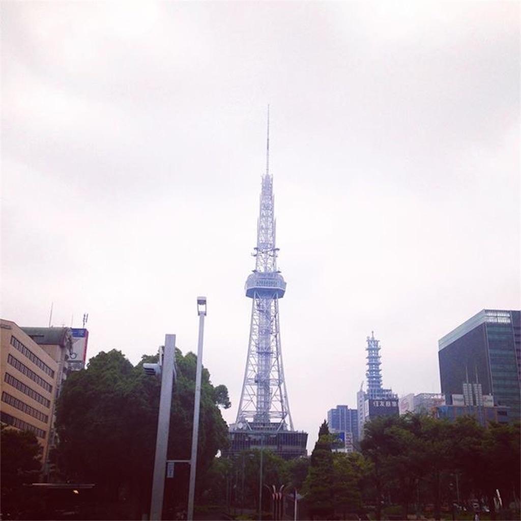 f:id:mika-shimosawa:20160610111722j:plain