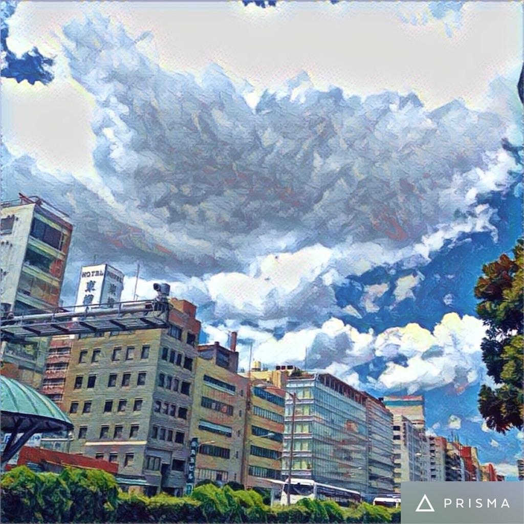 f:id:mika-shimosawa:20160823103227j:image