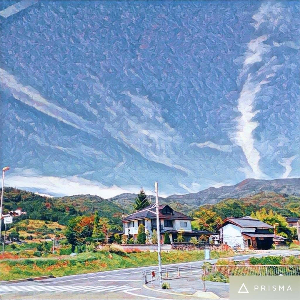 f:id:mika-shimosawa:20160902150410j:plain