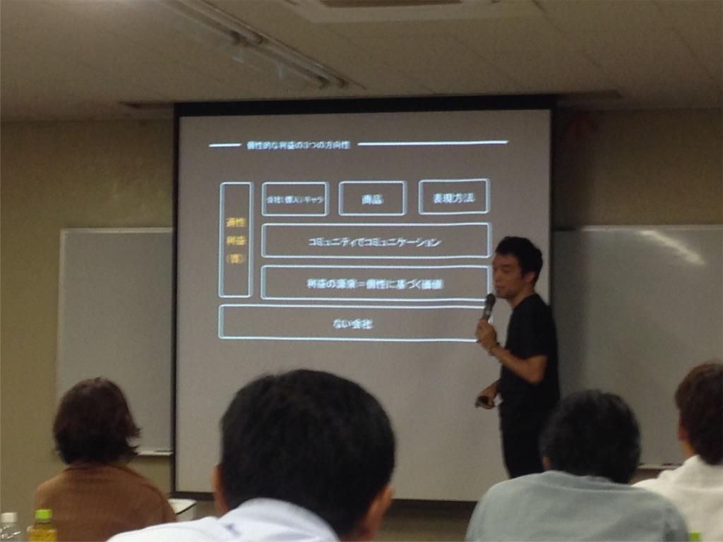 f:id:mika-shimosawa:20160911090015j:image