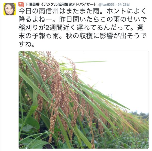 f:id:mika-shimosawa:20160930172007p:plain