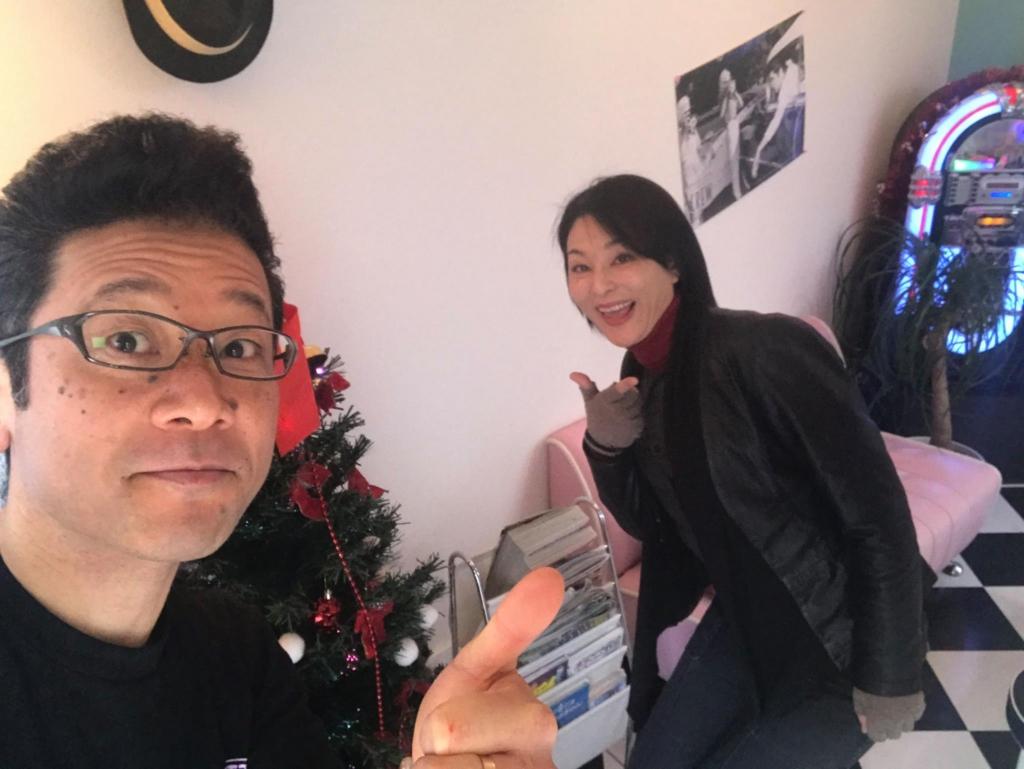 f:id:mika-shimosawa:20161213191254j:plain
