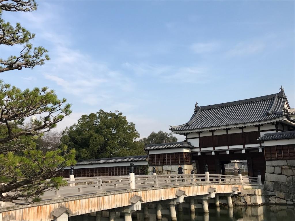 f:id:mika-shimosawa:20161220165822j:image