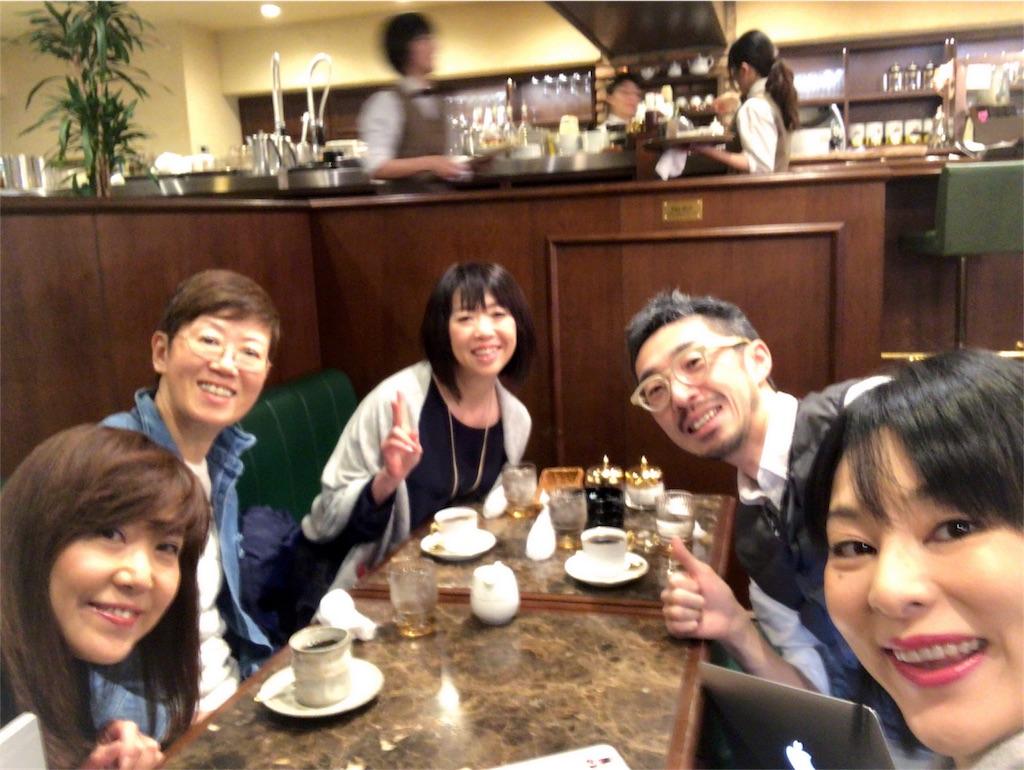 f:id:mika-shimosawa:20170127190530j:plain